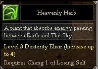 Level 3 DEX.png