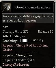 Good Phoenix-head Axe.jpg