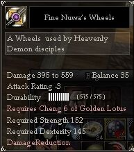 Fine Nuwa's Wheels.jpg