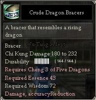 Crude Dragon Bracers.jpg