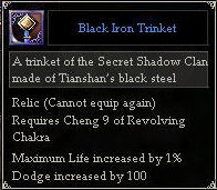 Black Iron Trinket.jpg