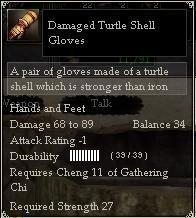 Damaged Turtle Shell Gloves.jpg