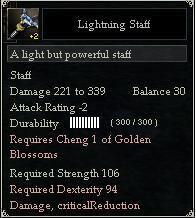Lightning Staff.jpg