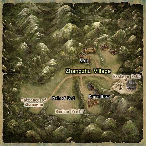 Zhangzhu Village.jpg