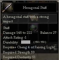 Hexagonal Staff.jpg