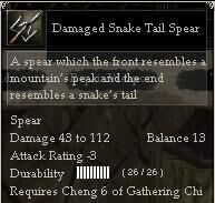 Damaged Snake Tail Spear.jpg