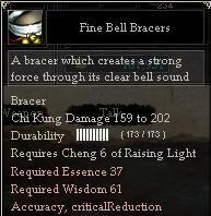 Fine Bell Bracers.jpg
