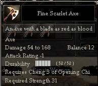 Fine Scarlet Axe.jpg