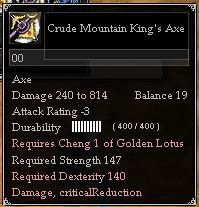 Crude Mountain King's Axe.jpg