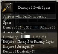 Damaged Swift Spear.jpg