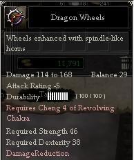 Dragon Wheels.jpg