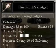 Fine Monk's Cudgel.jpg
