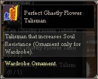 Perfect Ghastly Flower Talisman.jpg