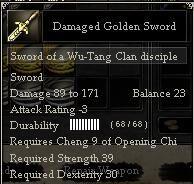 Damaged Golden Sword.jpg