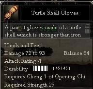Turtle Shell Gloves.jpg