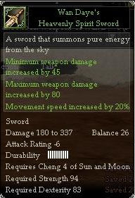 Wan Daye's Heavenly Spirit Sword.jpg