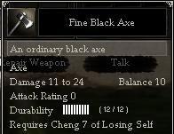 Fine Black Axe.jpg