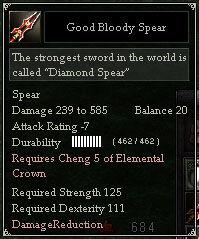 Good Bloody Spear.jpg