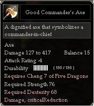 Good Commander's Axe.jpg