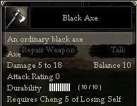 Black Axe.jpg
