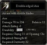 Double-edged Axe.jpg