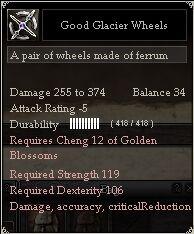 Good Glacier Wheels.jpg