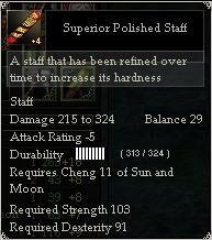 Superior Polished Staff.jpg