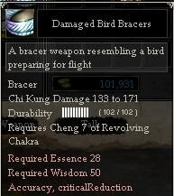 Damaged Bird Bracers.jpg