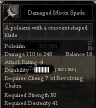 Damaged Moon Spade.jpg
