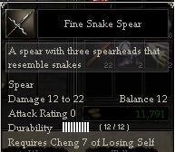 Fine Snake Spear.jpg