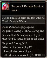 Reversed Phoenix Bead of Water.jpg