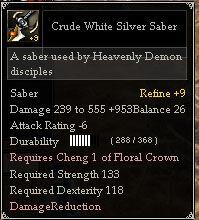 Crude White Silver Saber.jpg