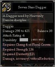 Seven Stars Dagger.jpg