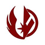 Gridlock007's avatar