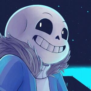 Panda blade69's avatar