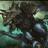 LordofLustria's avatar