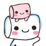 Adventuretimecharacter's avatar