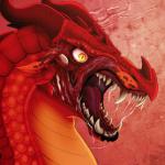 VioletclawstheSeaWingIcewing's avatar