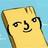Wooden Board's avatar