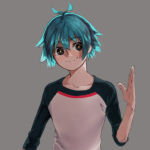 BluesEcho's avatar