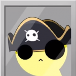 Bambamsan's avatar