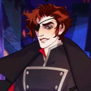 Professor Yakinori's avatar