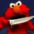 Hallpoopy's avatar