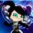 Amarefalcon's avatar