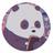 Hwlbnleuw's avatar