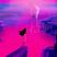Sebonce9722's avatar