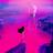 Avatar de Sebonce9722