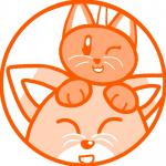 Diff Juns's avatar
