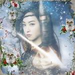 Eweleïn's avatar