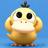 AmoebinhaAJ's avatar